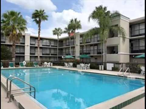 Hotel Info And Pics Of Ramada Altamonte Springs | Hotel Guide