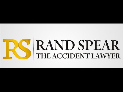 Rand Spear Philadelphia Motorcycle Accident Lawyer