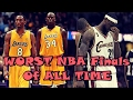 Top 5 WORST NBA Finals of ALL TIME