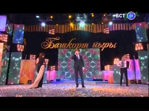 "Ришат Тухватулин - ""Куззэренэ kарайым"""