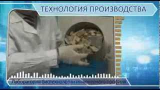 Новые технологии строительных материалов(, 2012-04-07T12:23:42.000Z)