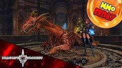 Dragons Prophet: Die Drachen sind wieder los! -  MMO Friday