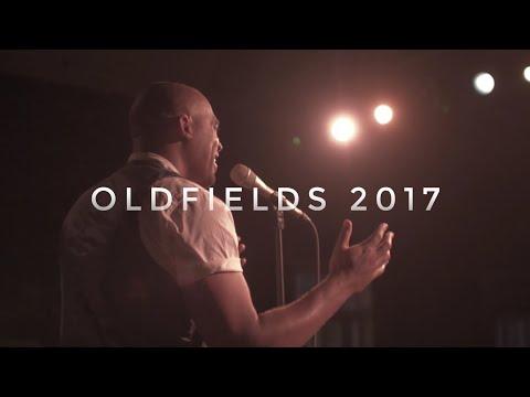 Oldfields School 2017