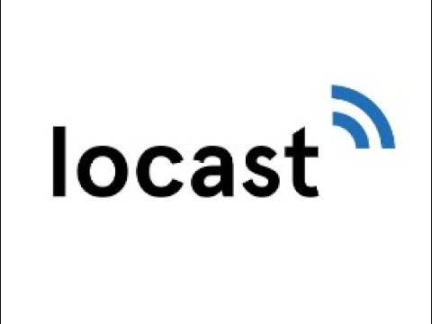stream-your-local-channels-free-with-locast