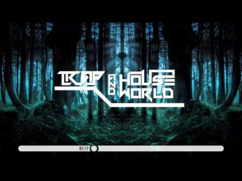 DJ Katch ft Greg Nice & DJ Kool - The...