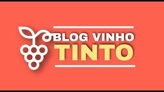 Vinho na Mídia - VT da BBCBrasil sobre americano que desenvolveu uma máquina de vinho caseira
