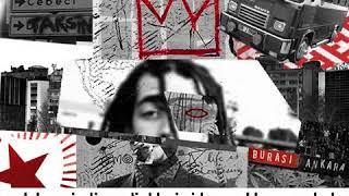 Ezhel Müptezhel 2017 Full Albüm Dinle