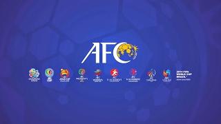 Iraq vs Australia full match