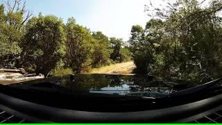jeep wrangler jk sahara & rubicon