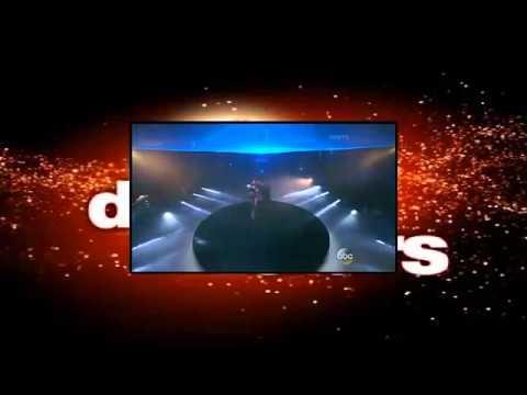 arabs2arabs matchmaking Mike Danielle incontri
