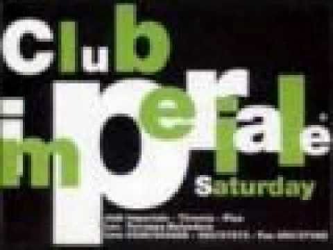 Club Imperiale.1996-Leo De Gas-Francesconi-Bob Love.Prt1.mp4