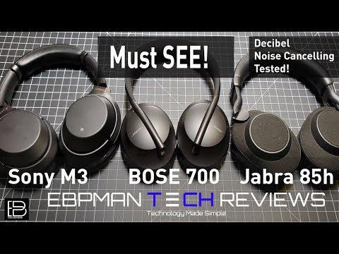 bose-700-noise-cancelling-headphones-vs-sony-m3-vs-jabra-elite-85h-decibel-anc-test