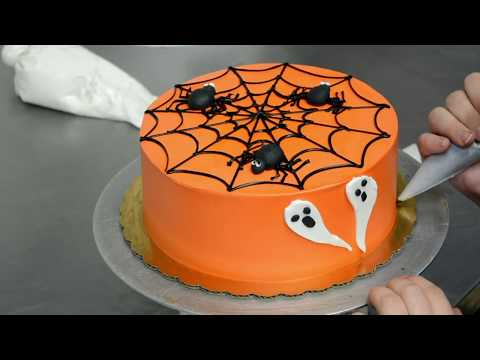 simply-and-easy-halloween-cake-decorating-tutorial