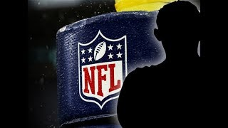 Secrets The NFL Don