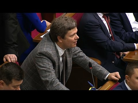 Ірина Бережна - Про судоустрій і статус суддів (ч. 4)