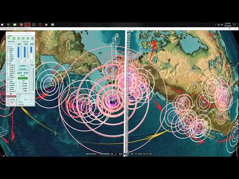 7-21-2018-hawaii-volcanoes-update-earthquake-activity-across-pacific-spreading-rapidly