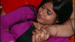 miss pooja new songs