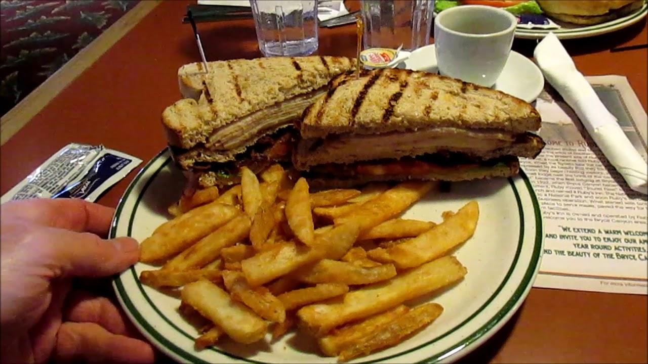 Еда в америке фото