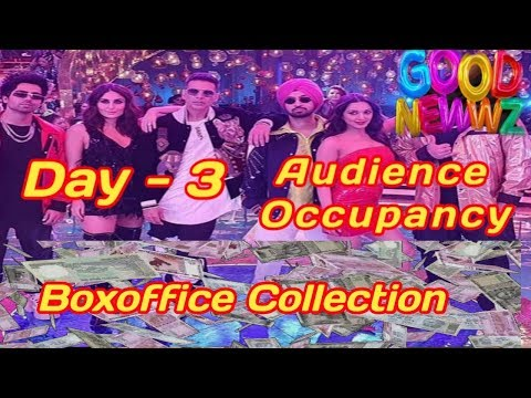 good-newwz-day-3-boxoffice-collection-report-|-good-newwz-3rd-day-boxoffice-collection