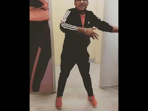 Hamse Biyah Ka La Aish Karbu   Nirahua,Aamrapali, Shubhi   Nirahua Hindustani 3  Bhojpuri Movie Song