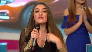 Səma Abdullayeva - Diyor ki  (Bir axşam)