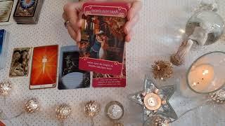 2ème partie 🎄 vierge guidance décembre 2019🎄