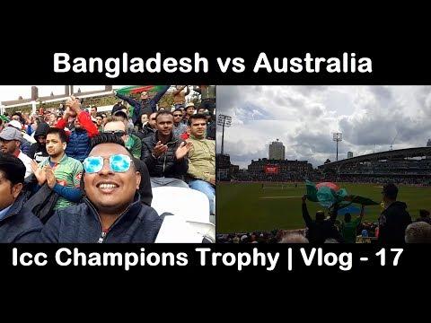 Bangladesh vs South Africa 1st ODI live streaming | Live cricket streaming
