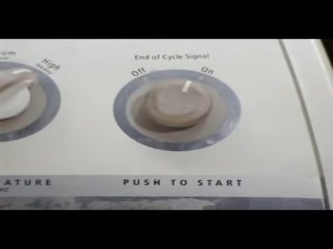 hqdefault starting switch whirlpool 29 inch electric dryer youtube  at creativeand.co