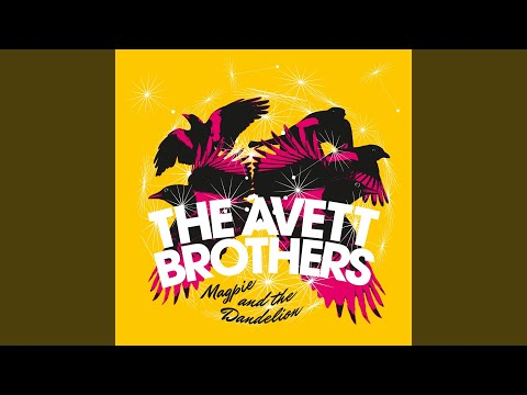 the avett brothers good to you
