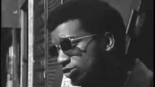 the conspiracy against fred hampton