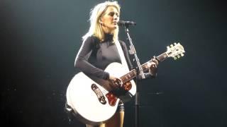 Ellie Goulding - Devotion (HD) @ Max-Schmeling-Halle Berlin 22.01.16
