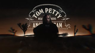 Tom Petty and the Heartbreakers - Angel Dream (No. 2) [Official Music Video]