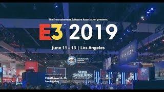 #E32019 - Ubisoft