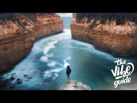 Ryan Riback - Do You Care (ft. Iselin)