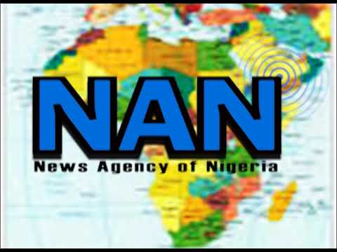 Image result for news agency of nigeria