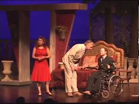 Dirty Rotten Scoundrels Act 2*