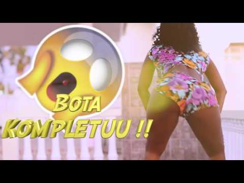 SMC - Body Bon Diki (Official Music Video)