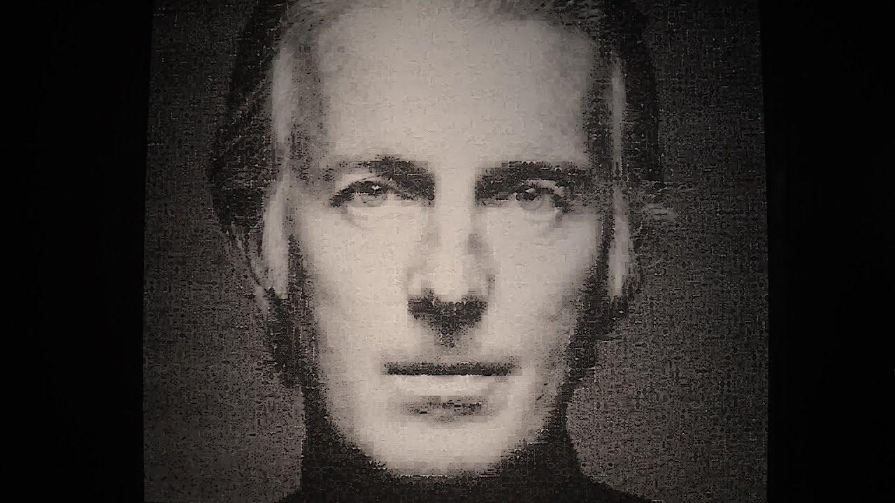 Hubert de Givenchy, exposition inédite à la Cité de la ...