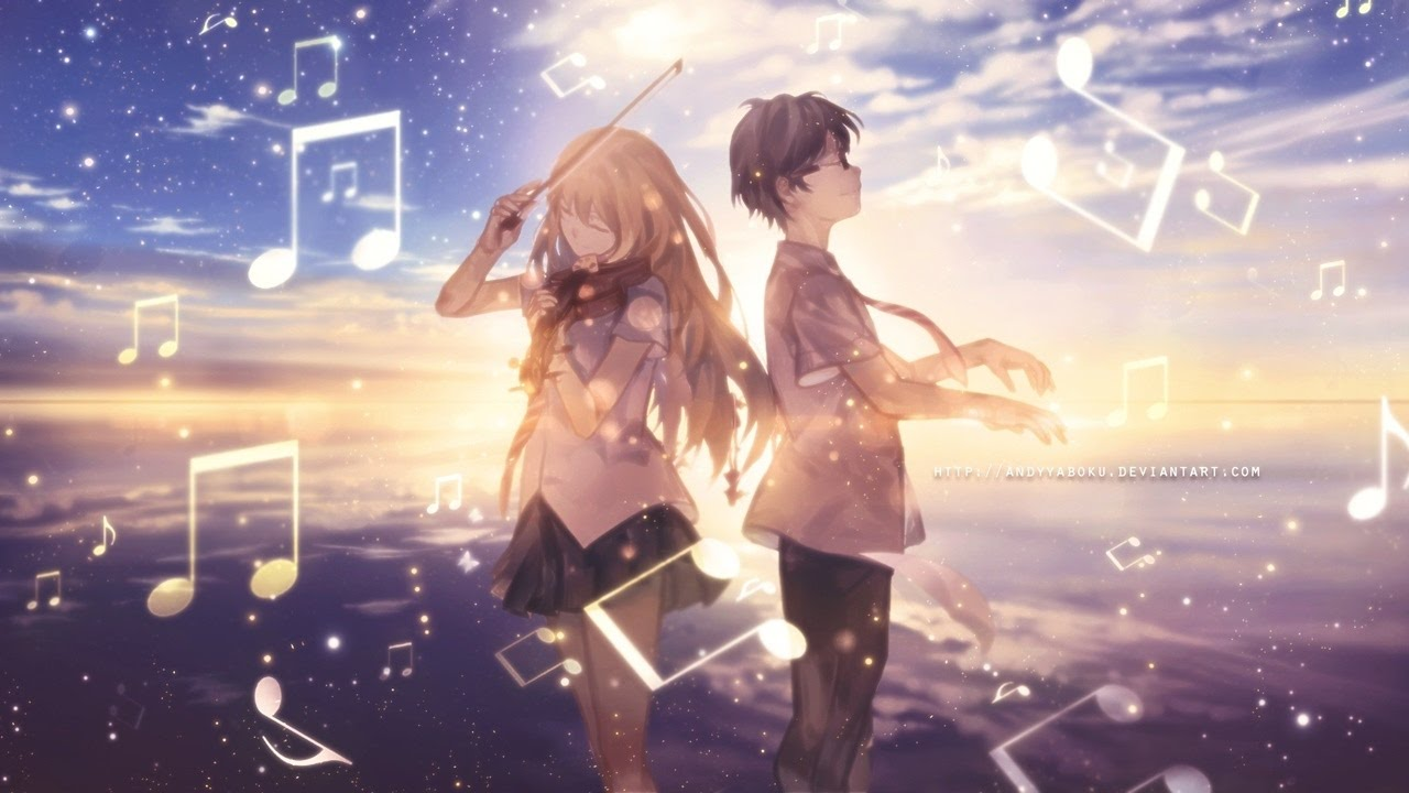 2 Hour Beautiful Piano Music for Studying and Sleeping BGM