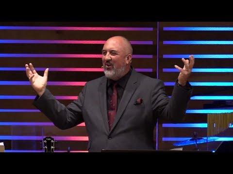 2017-06-11 CCJV Acts 20:1-16