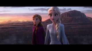 """""""La reine des neiges 2"""" dévoile une deuxième bande-annonce"""