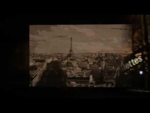 Cesare Cremonini - Rue De Rivoli