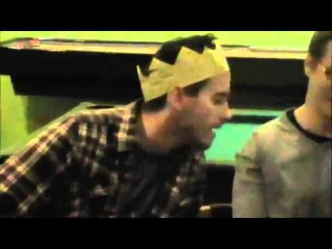 The Moffatts: Silent Night- Christmas 2011