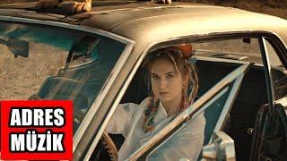 Yeni Çıkan Türkçe Şarkılar  11 Ekim 2020