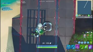Fortnite Epic moment's and fails