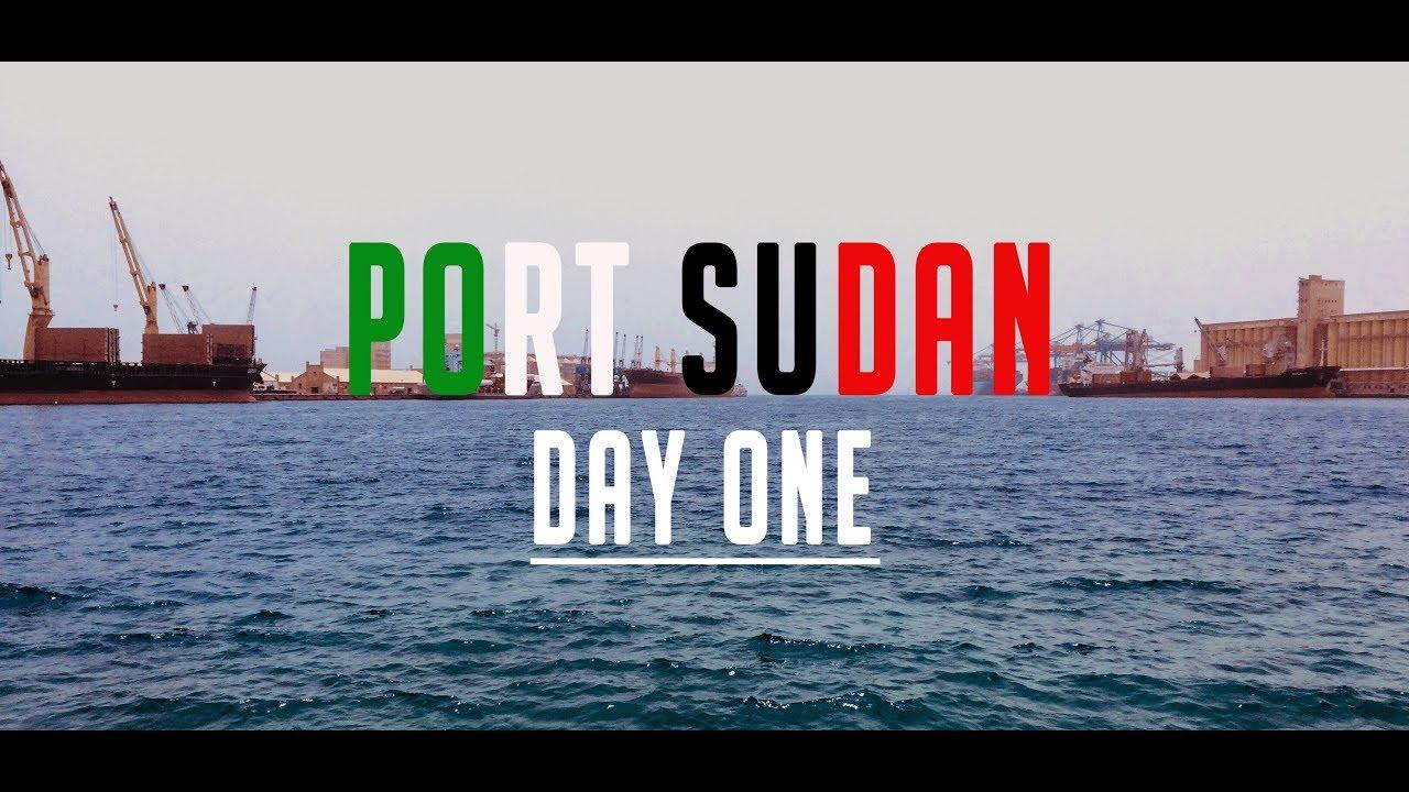 SEX AGENCY Port Sudan