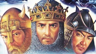 Top 10 Medieval Themed Video Games