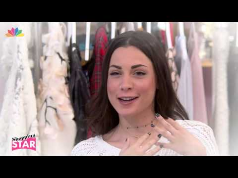 Shopping Star - 25.11.2016 - Επεισόδιο 5