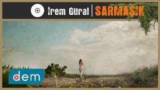 İrem Güral Cover-Sarmaşık(Mabel Matiz) Video