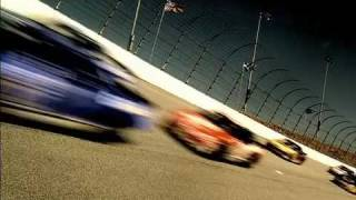 Home Depot Nascar Measure Twice Tv Commercial